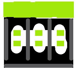 Ocieplanie inwestycji deweloperskich